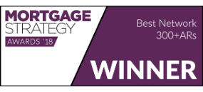 Mortgage strategy awards 2018 (1)